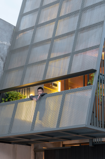 3500-millimetre-house-ago-architects-architecture-residential-indonesia-skinny-houses_dezeen_2364_col_12.jpg