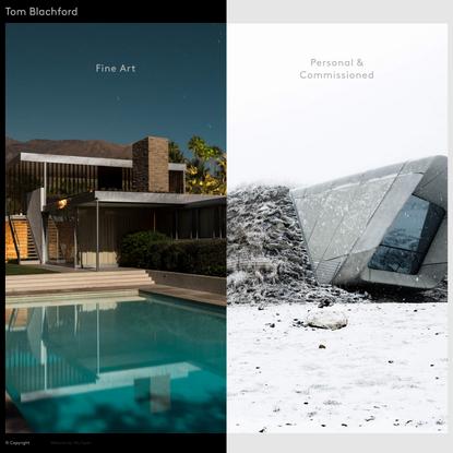 Melbourne Architecture Photographer - Melbourne Interiors Photographer   Tom Blachford