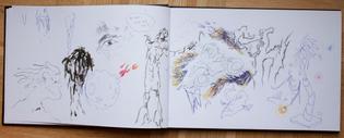 sketchbook_2021_02