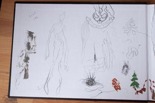 sketchbook_2021_01_02_no_1.jpg