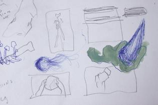 sketchbook_2021_01_02_no_5.jpg