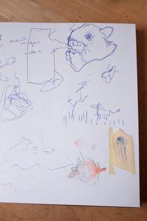 sketchbook_2021_01_02_no_6.jpg