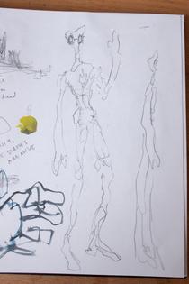 sketchbook_2021_01_02_no_3.jpg