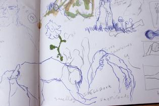 sketchbook_2021_01_02_no_4.jpg
