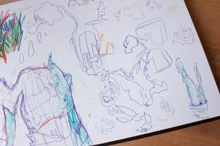 sketchbook_2021_01_02_no_7.jpg