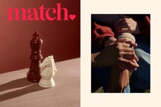 match-collins-3.jpg