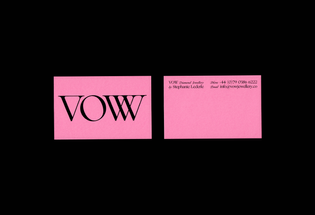 site_vow_001.jpg