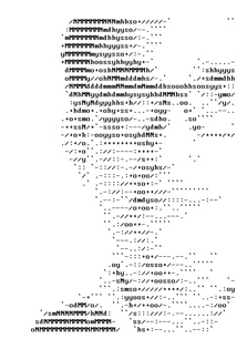hack_your_future_behind_the_source_72andsunny_digital_itsnicethat10.jpg