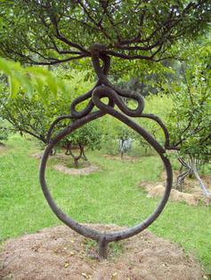 ring-tree.jpg