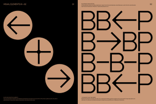 11_lundgren-lindqvist_blackbook-publications_visual-identity-manual-01-02.jpg