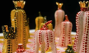 the-art-of-chess-saatchi-009.jpg?width=620-quality=45-auto=format-fit=max-dpr=2-s=e73497540d5a5b6f7ce1df459554265e