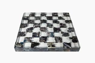 chessboard_57.jpg?format=1500w
