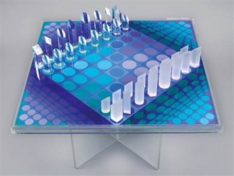 victor-vasarely-schachspiel.jpg