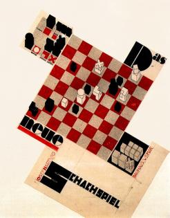 weimar-bauhaus-chess-set.jpeg