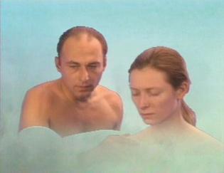 video_stills_from_joan_jonass_volcano_saga_1989_1.jpg