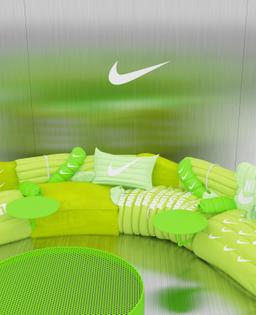 Harry Nuriev - Nike Air Max day 2020