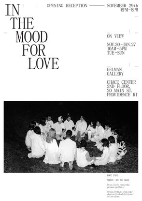 poster3.pdf