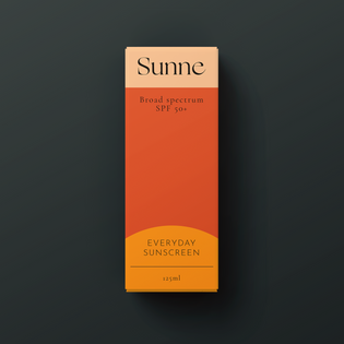 sunne-packaging.png?format=2500w
