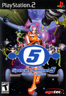 27724-space-channel-5-special-edition-playstation-2-front-cover.jpg