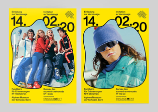 daniel-peter-graphic-design-itsnicethat-01.jpg
