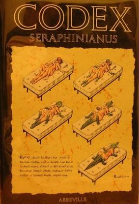 codex-seraphinianus.pdf