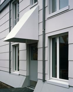lp_waldmeisterweg_-hc-la-ne-binet_015_1200p.jpg-1440