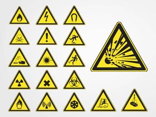 freevector-hazard-symbols.jpg-f=1-nofb=1
