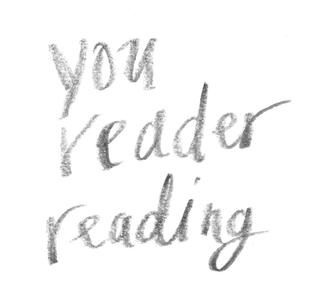 youreader.png