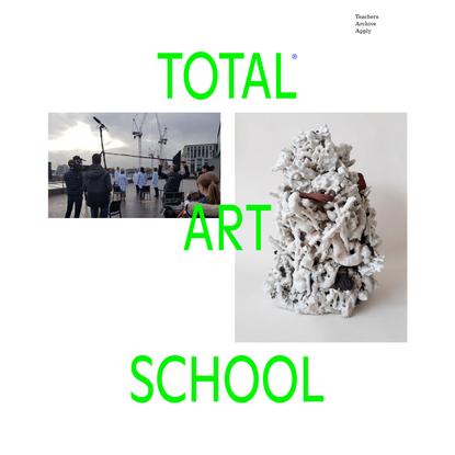 Total Art School