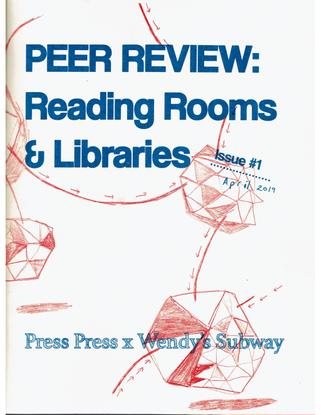 wendyssubwaypresspress.pdf