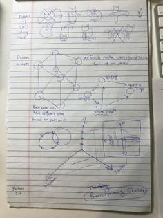 baihan_design_concepts.jpeg