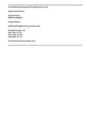 wiad_sample.pdf