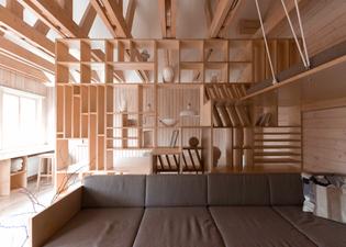 artists-studio-ruetemple-space-saving-interiors-ss.jpg