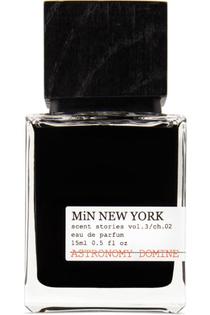 min-new-york-astronomy-domine-eau-de-parfum-15-ml.jpg