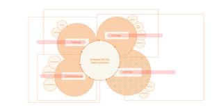 process-diagram-02.jpg