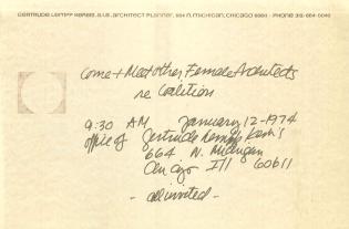 1974_CWA_First-Invitation.jpg