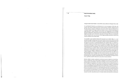 Chicago-Architecture-Chapter-12-Only-Girl-Architect-Lonely.pdf