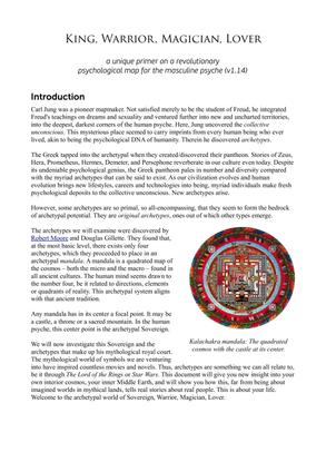 kwml-primer.pdf