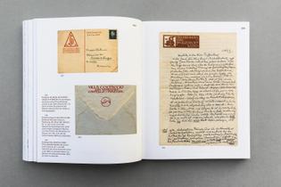 marcus-behmer-monograph-7.jpg
