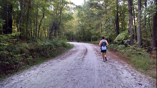 ✅ Umsted 50 Miler – Cary, NC – January