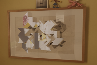 polygon_inkitchen_test1.png