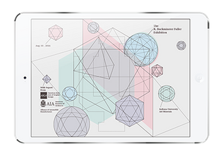 Dribbble-The-R.-Buckminster-Fuller-Exhibition-Catalog-Design-by-You-Zhang.png
