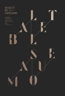 Logos-Type-Les-Graphiquants-via-grainedit.jpg
