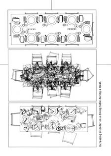 diagram_dinnerdisorder-gang.png