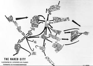 diagram_nakedcity-debord.png