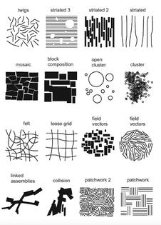 diagram_forms-stanallen.png