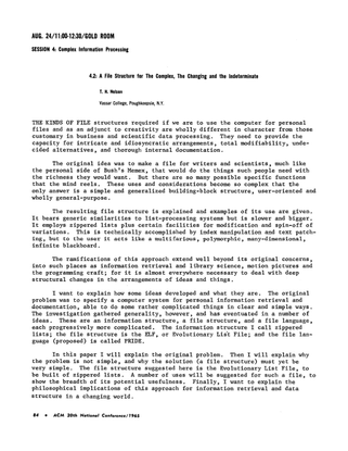 nelson_ted_1965_a_file_structure_for_the_complex_the_changing_and_the_indeterminate.pdf