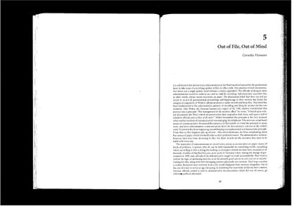 vismann-2.pdf