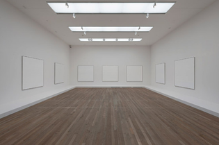 tate-modern-agnes-martin-the-islands.jpg?w=604-h=401