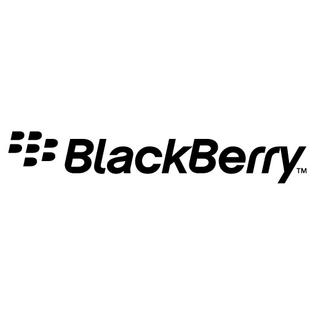 blackberry-logo-vector-download.jpg